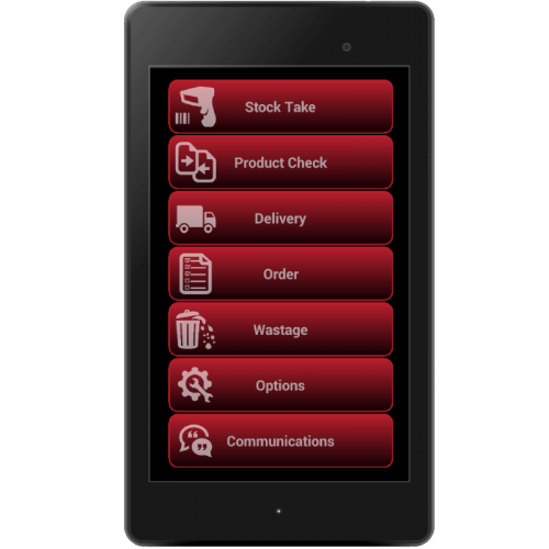 Software Product 8